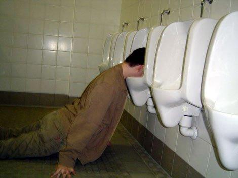 drunk-dude-in-urinal