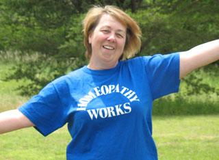 t-shirt-HomeopathyWorks